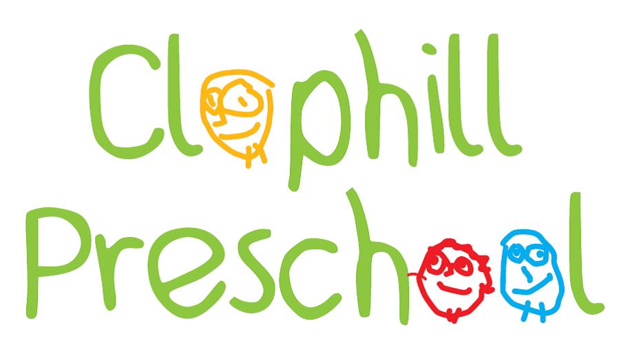 Clophill Pre School